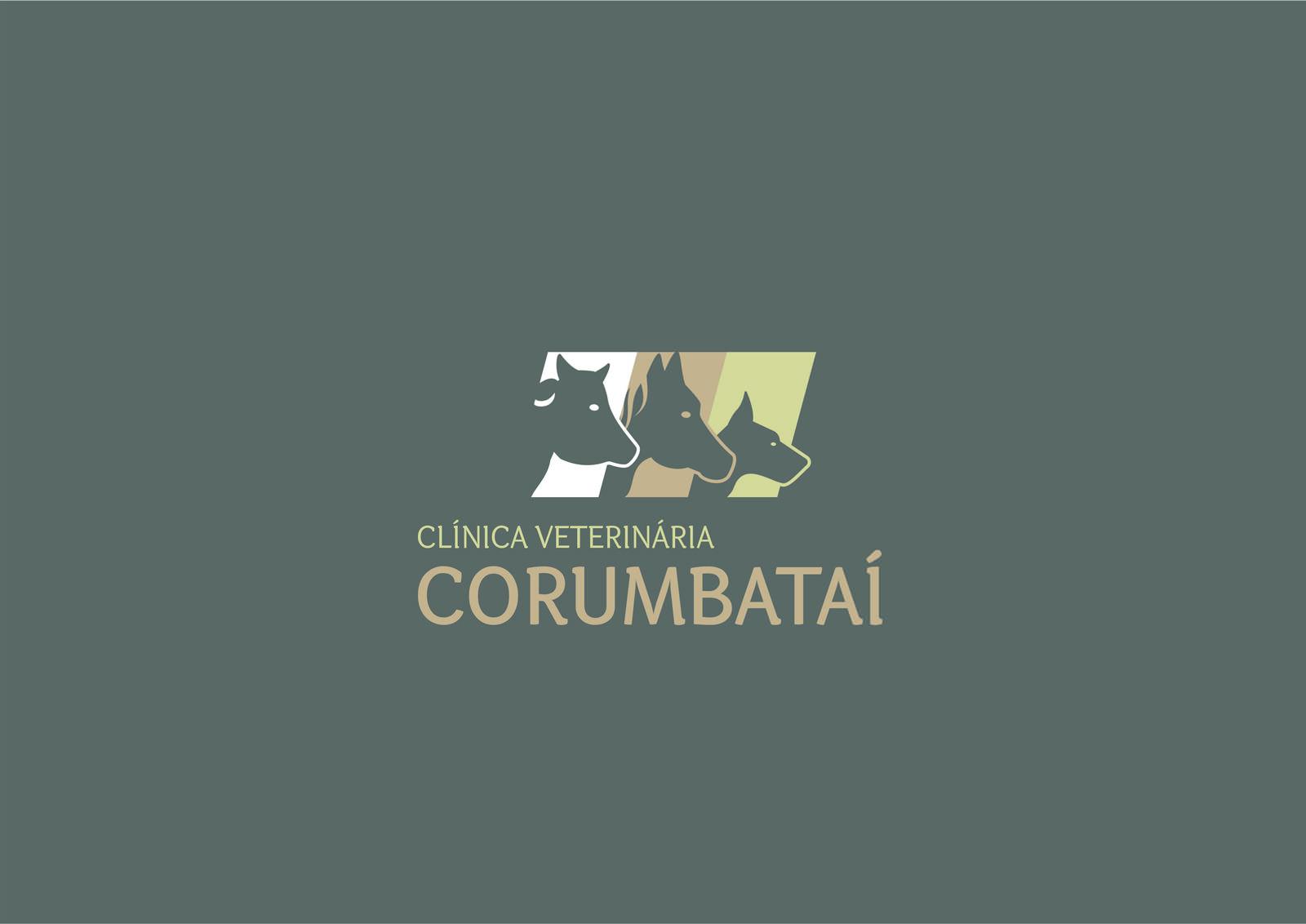 Clínica Veterinária Corumbataí